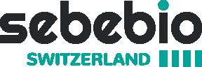 Logo SeBeBio